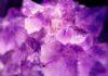 Healing Properties effects power of Amethyst