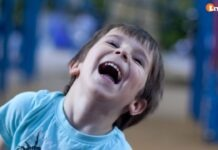 Laughter Health Benefits