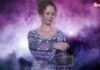 Reiki Side Effects Specially for Reiki Healers