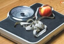 4 Fast Easy Weight Loss Tips And Burn Extra 335 Calories Per Day