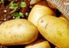 16 Amazing Benefits of Raw Potato Juice