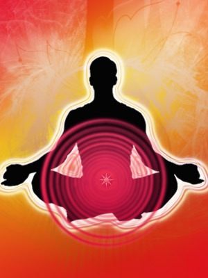 Switchwords for basic root Chakras Activation