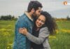 Switchwords To Increase Spouse's Love - Ready To Love With Your Spouse Again - Unisex Video