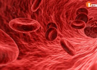 Anemia Natural & Instant Relief by Cosmic Codes Increase Blood Cells