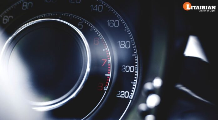 Speed is Essential for Manifestation Law of Attraction