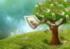 20 Abundance Prosperity Affirmations Train Your Mind