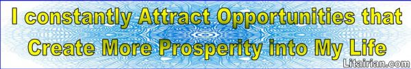 Attract Opportunities