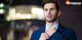 40 Powerful Best Affirmations For Entrepreneurs