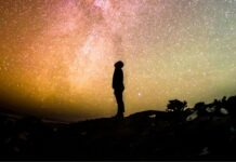 Ask The Universe To Deliver What You Want Right Now