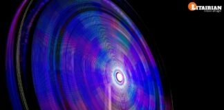 Cosmic Energy and its Uses Benefits and Powers