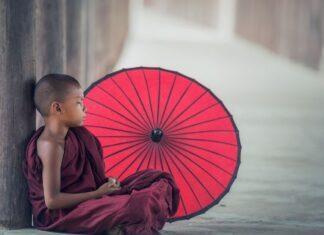 Guru Mahima Who is Able To Be A Guru A Master A Teacher