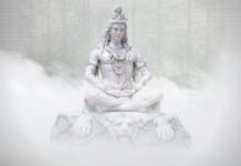 Maha Mrityunjaya Mantra For Health Meaning, Benefits Uses