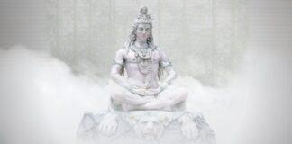 Maha Mrityunjaya Mantra For Health Meaning, Benefits Uses