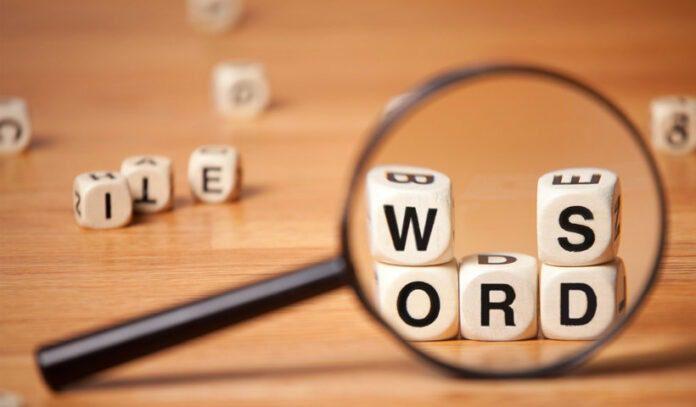 switchwords benefits work power
