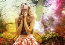 Switchwords Magic Begin Now 15 Videos For Desired Fulfillment