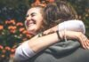Oxytocin Love Hormone's 22 Well Known Amazing Facts