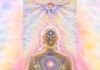 Archangel Ariel Images Archangel Ariel Induces Strength, Confidence, Positivity, Optimism, Courage