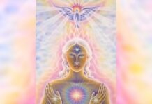 Archangel Ariel Images Archangel Ariel Induces Strength, Confidence, Positivity, Optimism, Courage