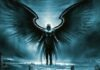 Archangel Azrael Guides How to Unite with the GOD & Emotions