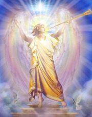 archangel gabriel symbol, archangel gabriel prayer, benefits archangel gabriel, archangel gabriel images, top archangel gabriel, archangel gabriel healing, archangel gabriel cards, angel of inspiration, angel of motivation angel of creativity, angel of happiness, angel of communication skills, angel of public relations, messenger of god,