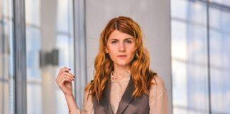 Cerato Increases Self Confidence, Self Trust & Decision Making Ability