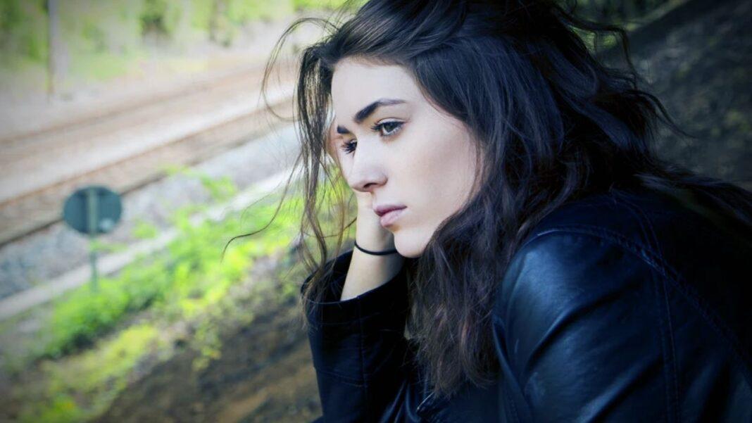 Hornbeam Can Cure Tiredness Weariness Procrastination Sluggishness