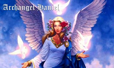 archangel haniel symbol, archangel haniel prayer, benefits archangel haniel, archangel haniel images, top archangel haniel, archangel haniel healing, archangel haniel cards, angel of intuition, angel of imagination, angel of spirituality, angel of inner joy, angel of astrology, angel of numerology,