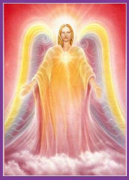 archangel uriel symbol, archangel uriel prayer, benefits archangel uriel, archangel uriel images, top archangel uriel, archangel uriel healing, archangel uriel cards, angel of wisdom, light of god, angel of salvation, prince of light, angel of presence, angel of repentance,