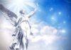 Archangel Raguel Helps in Argument Conflicts Relationship