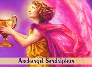 archangel sandalphon symbol, archangel sandalphon prayer, benefits archangel sandalphon, archangel sandalphon images, top archangel sandalphon, archangel sandalphon healing, archangel sandalphon cards, angel of music, angel of glory, angel of prayer,