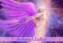 archangel zadkiel symbol, archangel zadkiel prayer, benefits archangel zadkiel, archangel zadkiel images, top archangel zadkiel, archangel zadkiel healing, archangel zadkiel cards, angel of mercy, angel of benevolence, angel of memory, righteous of god,