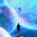 Capability Dependency On Cosmic Energies VIBBES KADA