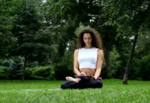 Self Reading Meditation