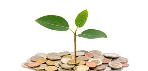 Increase Finance