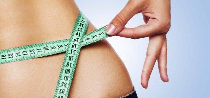 Flab Down Serum Easy Weight Loss VIBBES KADA VK