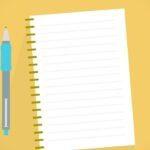10 Tips to Use VIBBES KADA VK More Creatively