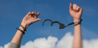 Anti Addiction Serum AAS Remove Addictions Abuse & Bad Habits CS-20