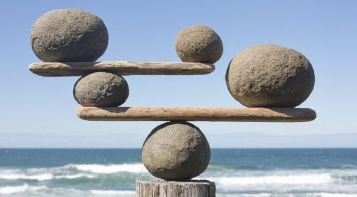 BalanceSerum One Solution EveryOne