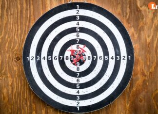 Powerful Way to Achieve Specific Goals Set Goal Smartly 5 in 1 Combo