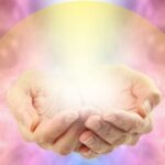 Learn How to Easily Perform Reiki Psychic Surgery Using VK