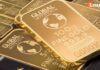 GOLDEN SUNRISE FULL COUNT SWITCHWORD FOR MONEY WEALTH CASH