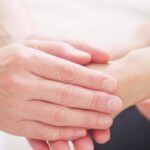 How to do Reiki and Other Healing Attunements Using VIBBES KADA