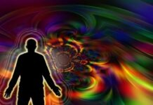 Feeling Cloudy How to Clear Your Chakras Aura With Cosmic Energies VK
