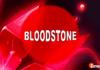 Bloodstone Heliotrope Gemstone Meaning Benefits Stone of Courage