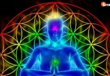 Practical Uses of Shield of Seven Rays with VK for Safe Protected Healthy Wealthy Prosperous Life