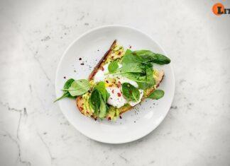 3 Food Myths That Still Existed Believed Salt Fat Cholesterol