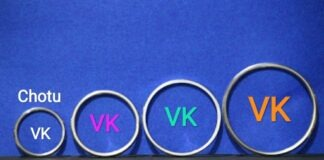 What is VIBBES KADA VK Learn How To Use VK